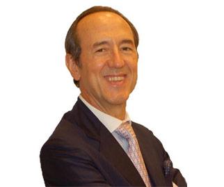 תמונה של אחד השותפים הבינלאומיים בספרד של הראל פלג עורך דין חוזים והסכמים