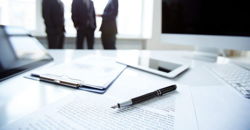 עורך דין הסכם בעלי מניות
